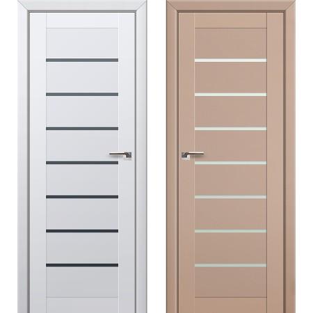 Межкомнатные двери ProfilDoors 71U