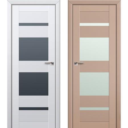 Межкомнатные двери ProfilDoors 72U