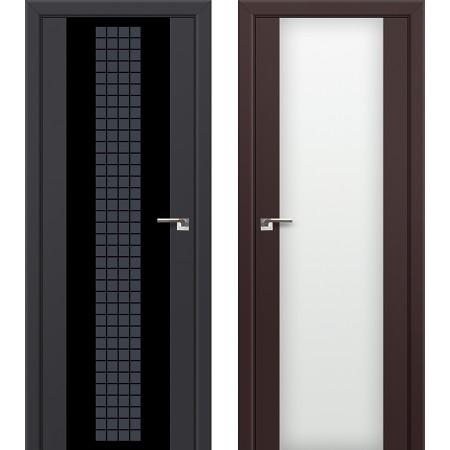 Межкомнатные двери ProfilDoors 8U