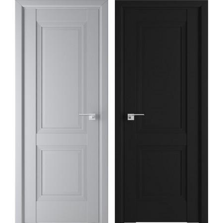 Межкомнатные двери ProfilDoors 80U