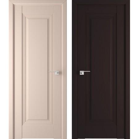 Межкомнатные двери ProfilDoors 84U