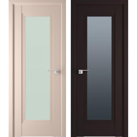 Межкомнатные двери ProfilDoors 85U