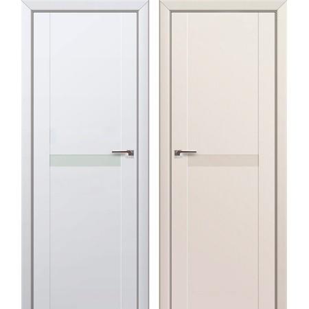 Межкомнатные двери ProfilDoors 86U