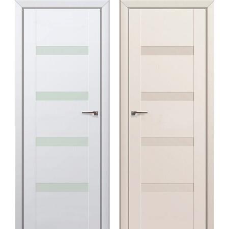 Межкомнатные двери ProfilDoors 88U