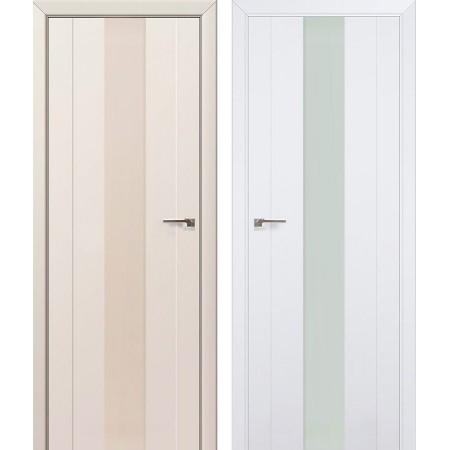 Межкомнатные двери ProfilDoors 89U