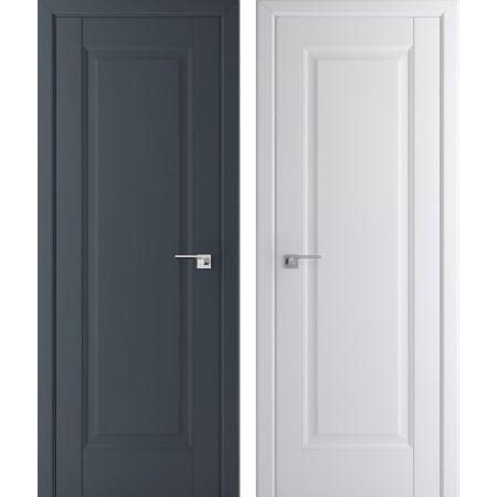 Межкомнатные двери ProfilDoors 93U