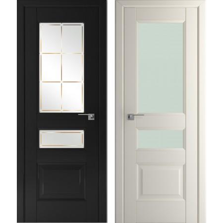 Межкомнатные двери ProfilDoors 94U