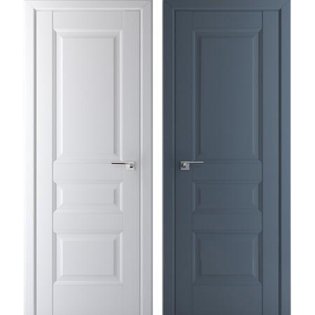 Межкомнатные двери ProfilDoors 95U