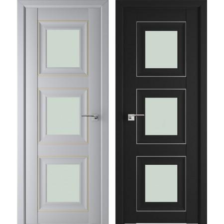 Межкомнатные двери ProfilDoors 97U