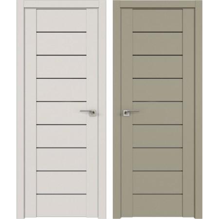 Межкомнатные двери ProfilDoors 98U