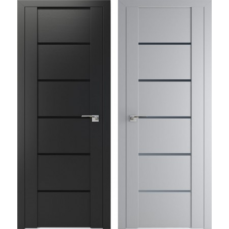 Межкомнатные двери ProfilDoors 99U