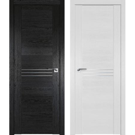 Межкомнатные двери Профиль Дорс 150XN