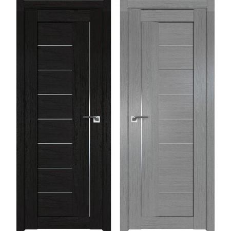 Межкомнатные двери Профиль Дорс 17XN