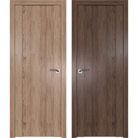 Межкомнатные двери ProfilDoors 20XN