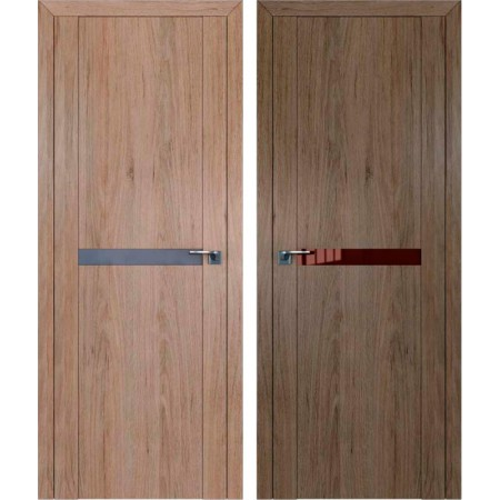 Межкомнатные двери ProfilDoors 2.02XN