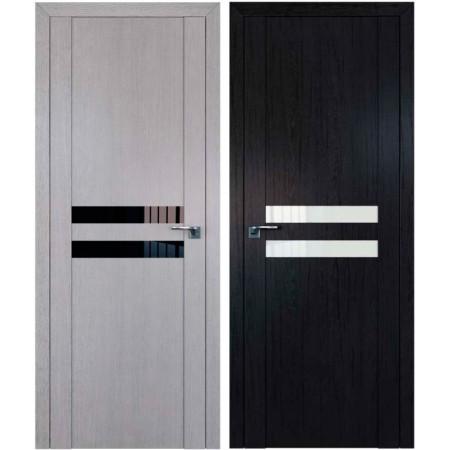 Межкомнатные двери ProfilDoors 2.03XN