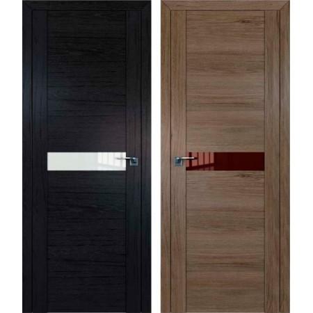 Межкомнатные двери Профиль Дорс 2.05XN