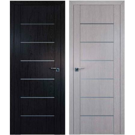 Межкомнатные двери Профиль Дорс 2.07XN