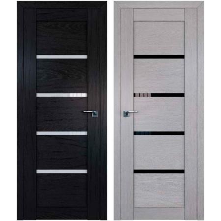 Межкомнатные двери Профиль Дорс 2.09XN