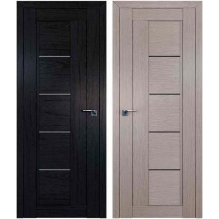 Межкомнатные двери Профиль Дорс 2.10XN