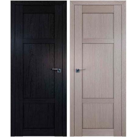 Межкомнатные двери Профиль Дорс 2.14XN