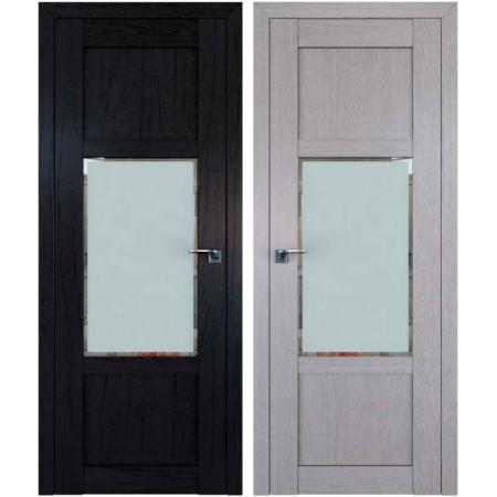 Межкомнатные двери Профиль Дорс 2.15XN