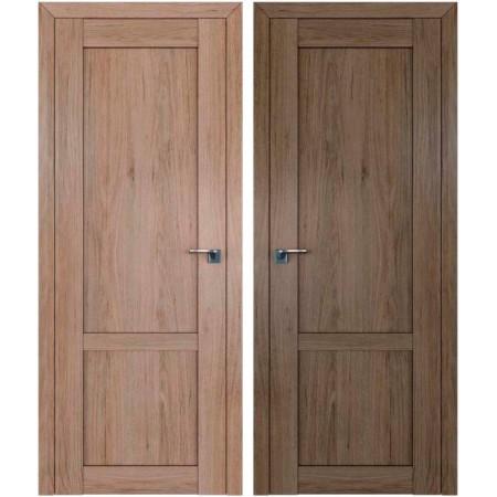 Межкомнатные двери Профиль Дорс 2.16XN