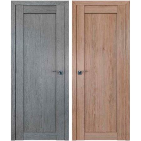 Межкомнатные двери Профиль Дорс 2.18XN