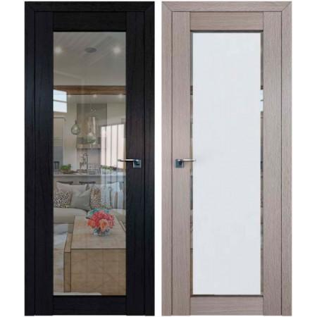 Межкомнатные двери Профиль Дорс 2.19XN