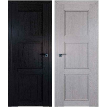 Межкомнатные двери Профиль Дорс 2.26XN