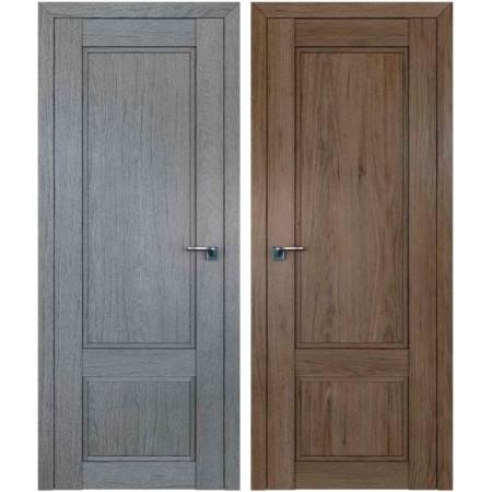 Межкомнатные двери Профиль Дорс 2.30XN