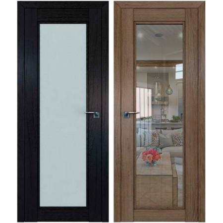 Межкомнатные двери Профиль Дорс 2.33XN