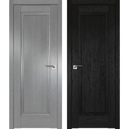 Межкомнатные двери Профиль Дорс 2.34XN