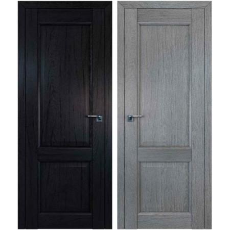 Межкомнатные двери Профиль Дорс 2.41XN