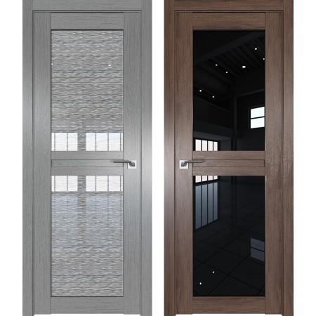 Межкомнатные двери Профиль Дорс 2.44XN