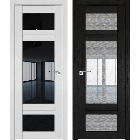 Межкомнатные двери Профиль Дорс 2.46XN