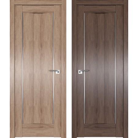 Межкомнатные двери ProfilDoors 2.47XN