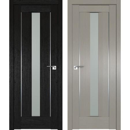 Межкомнатные двери Профиль Дорс 2.48XN