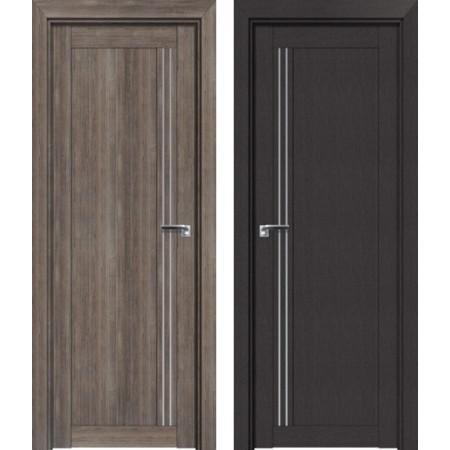 Межкомнатные двери Профиль Дорс 2.50XN