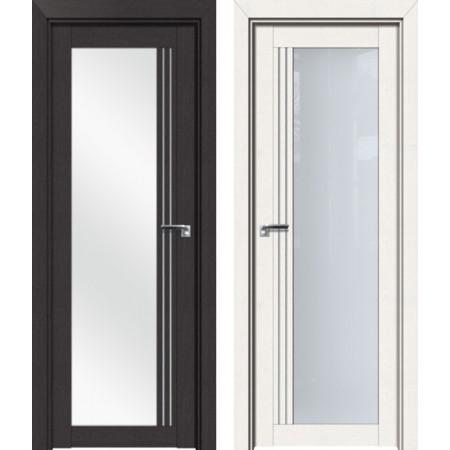 Межкомнатные двери Профиль Дорс 2.51XN