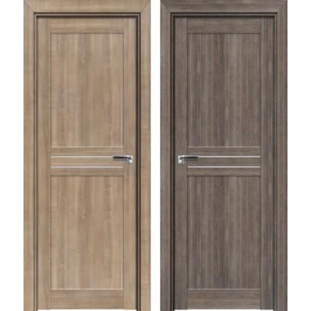 Межкомнатные двери Профиль Дорс 2.55XN