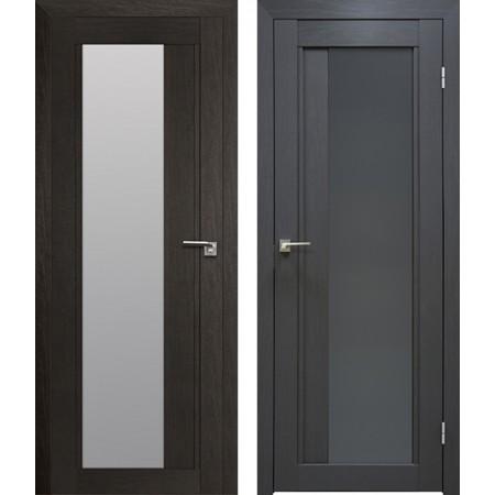 Межкомнатные двери Профиль Дорс 2.72XN