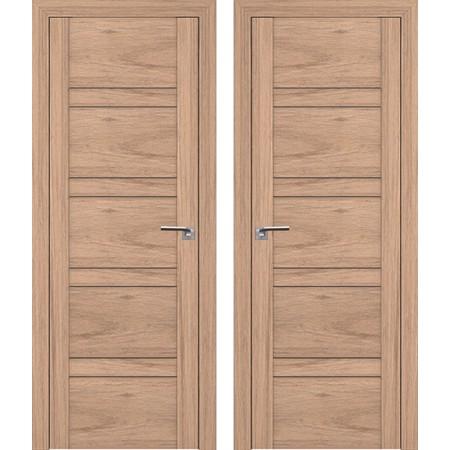 Межкомнатные двери Профиль Дорс 2.80XN