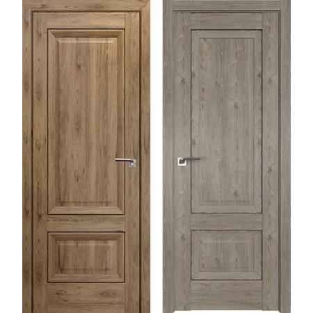 Межкомнатные двери Профиль Дорс 2.89XN