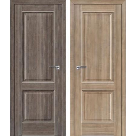 Межкомнатные двери Профиль Дорс 91XN