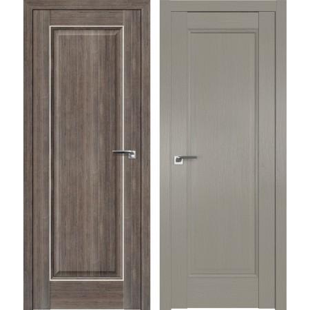 Межкомнатные двери Профиль Дорс 93XN