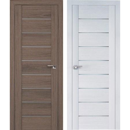 Межкомнатные двери Профиль Дорс 98XN