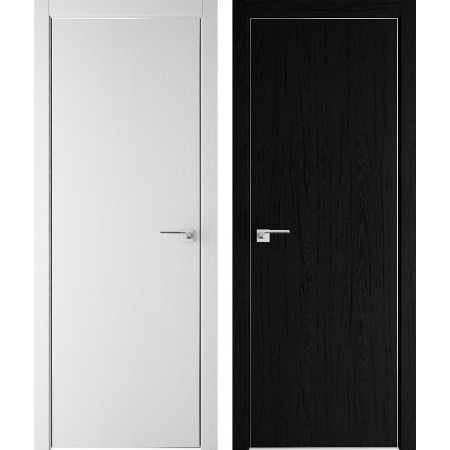 Двери ProfilDoors 1ZN