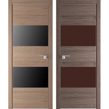 Двери ProfilDoors 10ZN