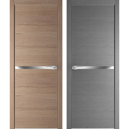 Двери ProfilDoors 11ZN